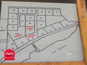 15531546 - Maison mobile à vendre