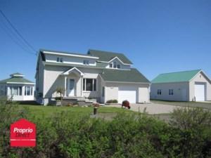 9847629 - Maison à paliers à vendre