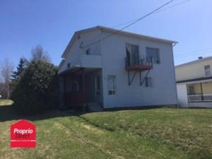 18388106 - Maison à étages à vendre