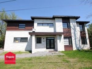 27660157 - Maison à étages à vendre