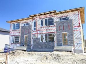 12965532 - Cottage-jumelé à vendre
