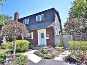 19917768 - Cottage-jumelé à vendre