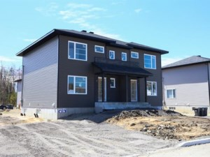 21926616 - Cottage-jumelé à vendre
