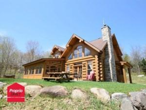 16377445 - Maison à étages à vendre