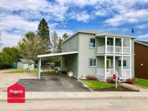 9063800 - Maison à étages à vendre