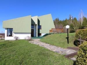 22378492 - Maison à paliers à vendre