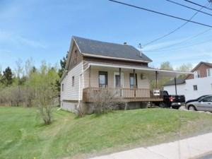 17599790 - Maison à 1 étage et demi à vendre