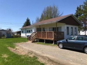 11283128 - Maison mobile à vendre