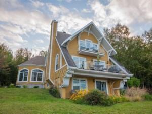 9648442 - Maison à étages à vendre