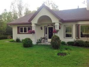 14352819 - Maison à paliers à vendre