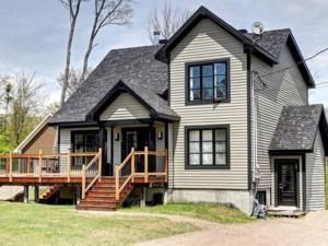 13972798 - Maison à étages à vendre