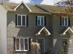 18235893 - Cottage-jumelé à vendre