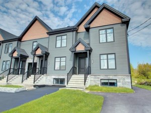 22145816 - Maison à étages à vendre