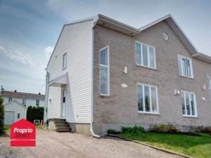 15540619 - Cottage-jumelé à vendre