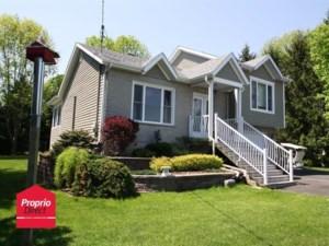 28019593 - Maison à paliers à vendre