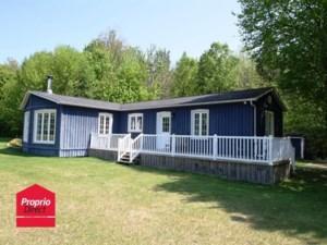 28570844 - Maison mobile à vendre