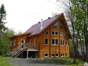 11196078 - Maison à 1 étage et demi à vendre