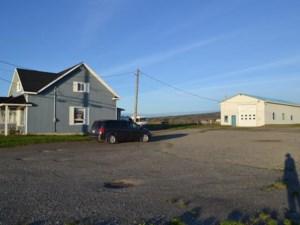 27989616 - Maison à 1 étage et demi à vendre
