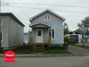 10330597 - Maison à étages à vendre