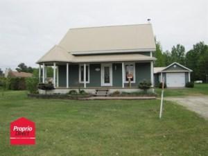 13943673 - Maison à étages à vendre