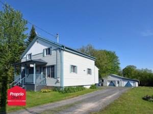 20313404 - Maison à étages à vendre