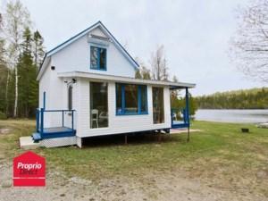 22450555 - Maison à étages à vendre