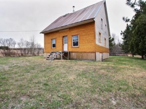 10931717 - Maison à 1 étage et demi à vendre