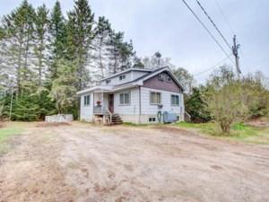 12162296 - Maison à étages à vendre