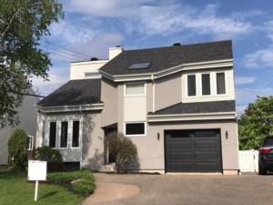 13873870 - Maison à paliers à vendre