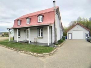 10968122 - Maison à étages à vendre
