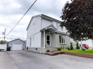 23769832 - Cottage-jumelé à vendre