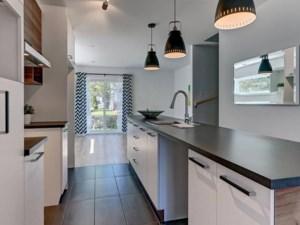 26441238 - Cottage-jumelé à vendre