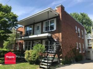 15569910 - Maison à étages à vendre