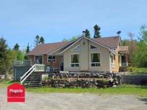 15824071 - Maison à paliers à vendre