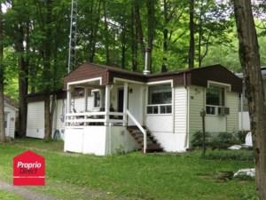 23928456 - Maison mobile à vendre