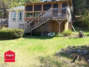 24548024 - Maison à paliers à vendre