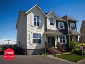 25542327 - Cottage-jumelé à vendre