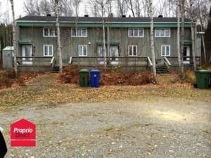 26926556 - Maison à étages à vendre