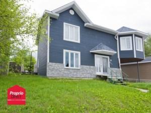 28432866 - Maison à étages à vendre