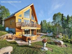 11848216 - Maison à 1 étage et demi à vendre