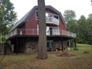12299285 - Maison à étages à vendre