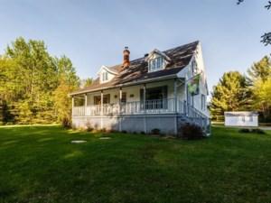 14131698 - Maison à étages à vendre