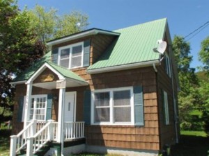 15240554 - Maison à 1 étage et demi à vendre