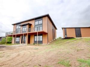 15690542 - Maison à étages à vendre