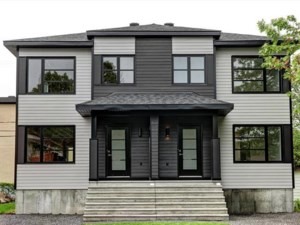 19348650 - Cottage-jumelé à vendre