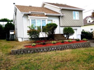 23068023 - Maison à paliers à vendre