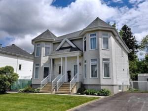 26828664 - Cottage-jumelé à vendre