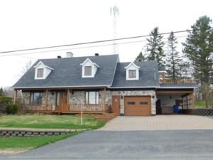 27171465 - Maison à 1 étage et demi à vendre