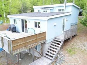 28066851 - Maison à paliers à vendre
