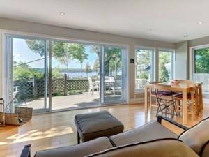 28959227 - Maison à étages à vendre